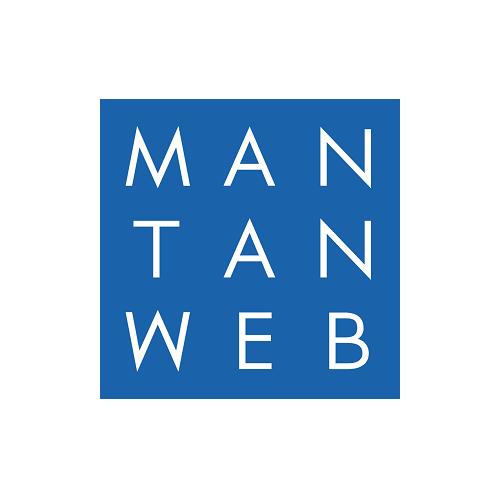 契約社員募集のお知らせ:MANTANWEB記者職