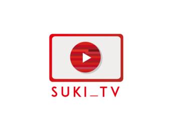 SUKI_TV
