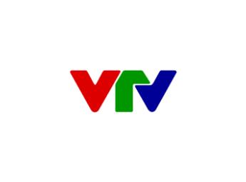 ベトナム国営放送(VTV)