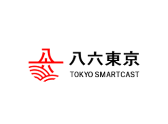 中国人旅行者向けサービス「八六東京」