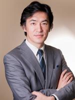 代表取締役社長 荒井 健治