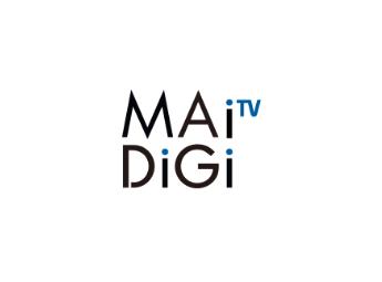 MAiDiGi TV