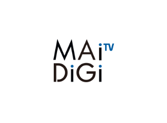 MAiDiGi TV